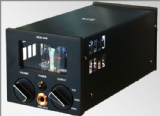 Ming Da MC-84 EAR  Valve Headphone Amp